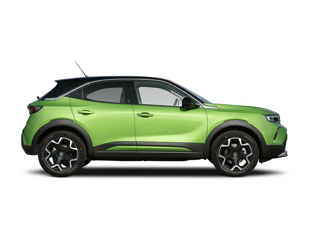 mokka_e_electric_hatchback_101009.jpg - 100kW SRi Nav Premium 50kWh 5dr Auto