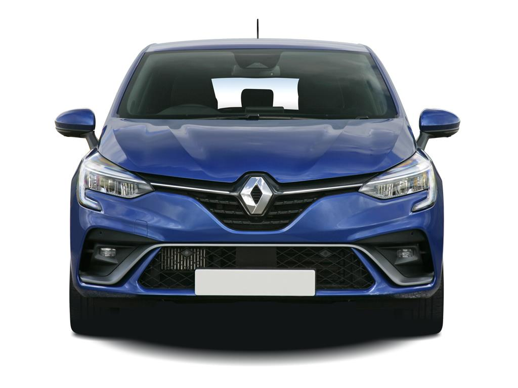 clio_hatchback_96070.jpg - 1.0 TCe 90 S Edition 5dr
