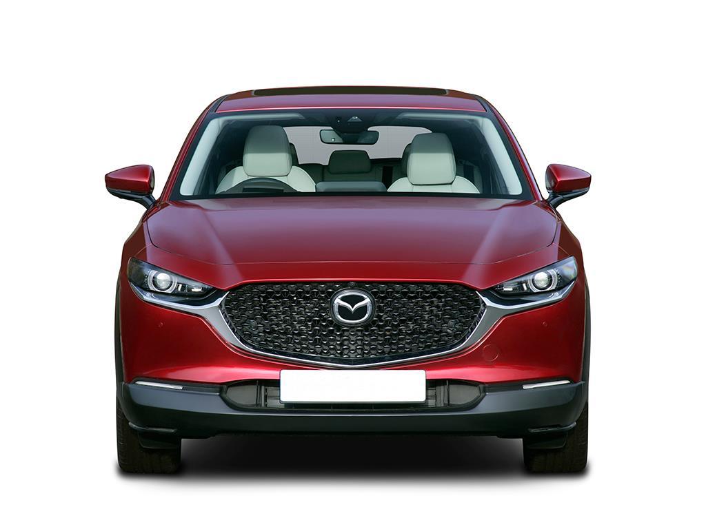 cx_30_hatchback_97254.jpg - 2.0 Skyactiv-G MHEV GT Sport 5dr