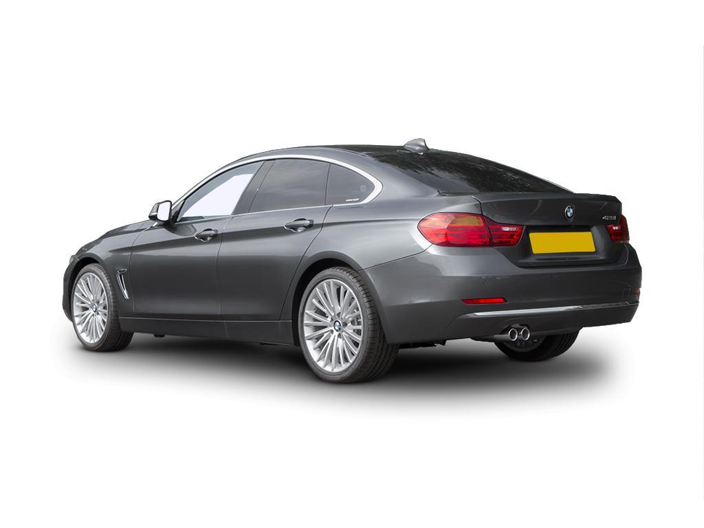 4_series_gran_coupe_68224.jpg - 420i M Sport 5dr Auto [Professional Media]