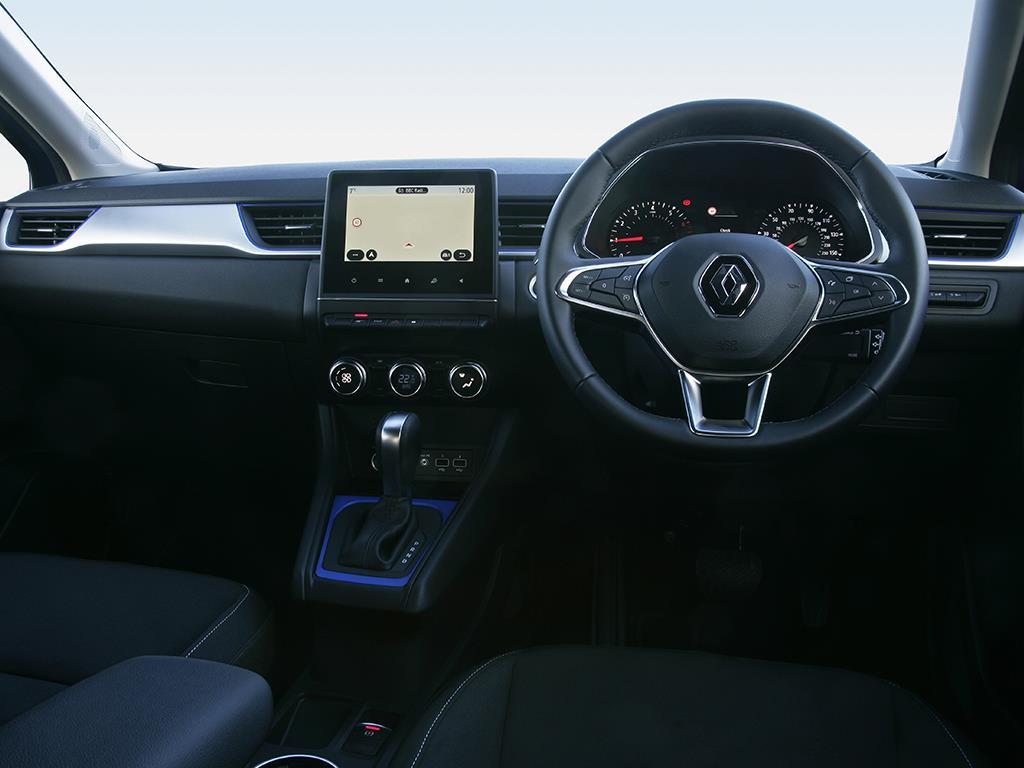 captur_hatchback_special_editions_98706.jpg - 1.0 TCE 90 SE Limited 5dr