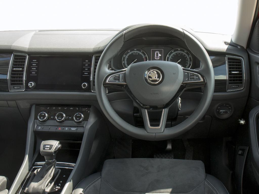 kodiaq_estate_82631.jpg - 1.5 TSI Sport Line 5dr DSG [7 Seat]