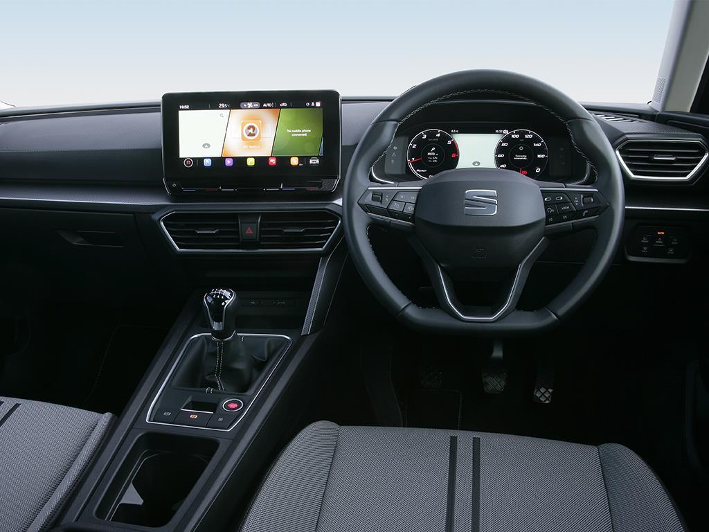 leon_hatchback_98843.jpg - 1.0 TSI EVO SE Dynamic 5dr