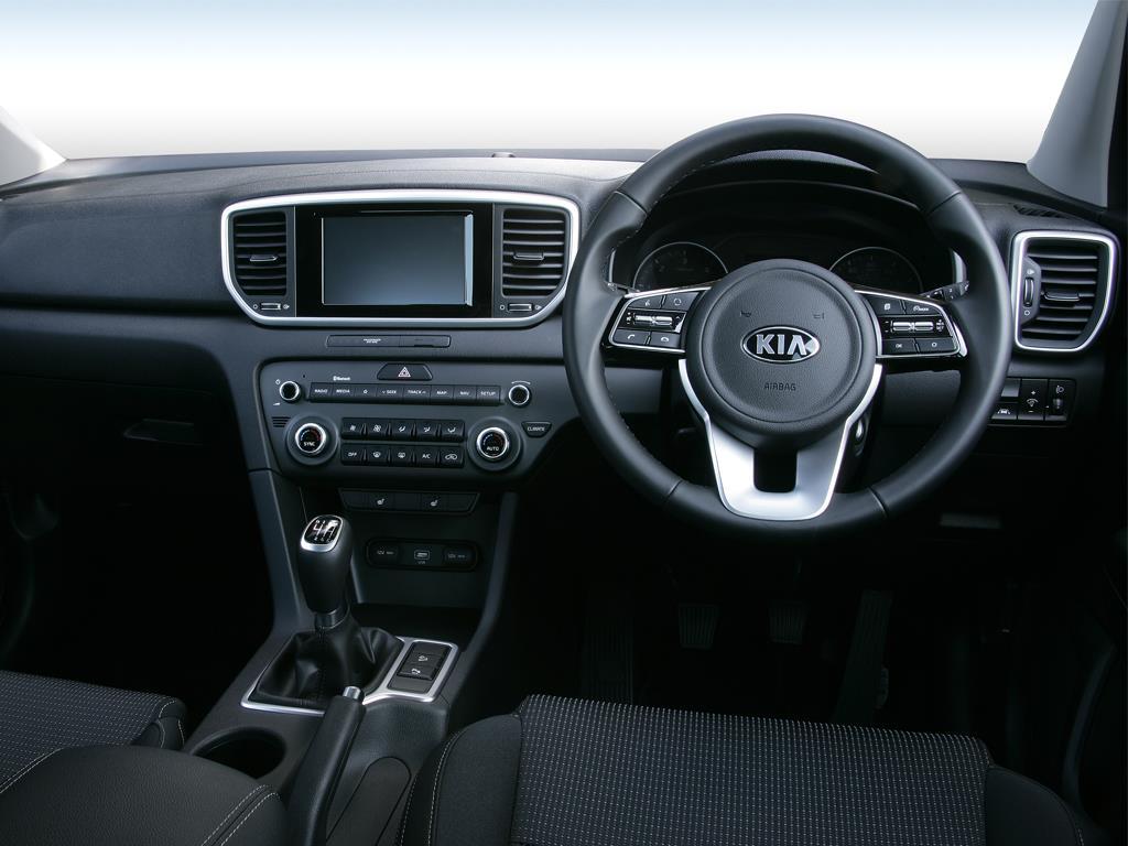 sportage_estate_91340.jpg - 1.6T GDi GT-Line S 5dr DCT Auto [AWD]