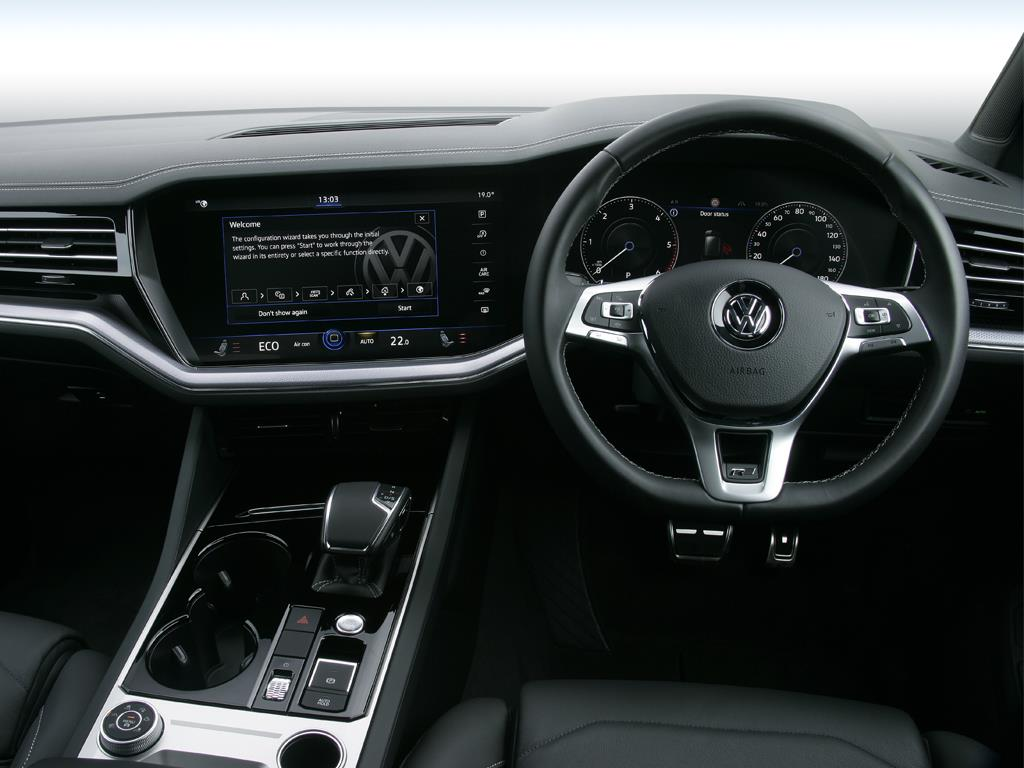 touareg_estate_91664.jpg - 3.0 V6 TSI 4Motion R-Line Tech 5dr Tip Auto