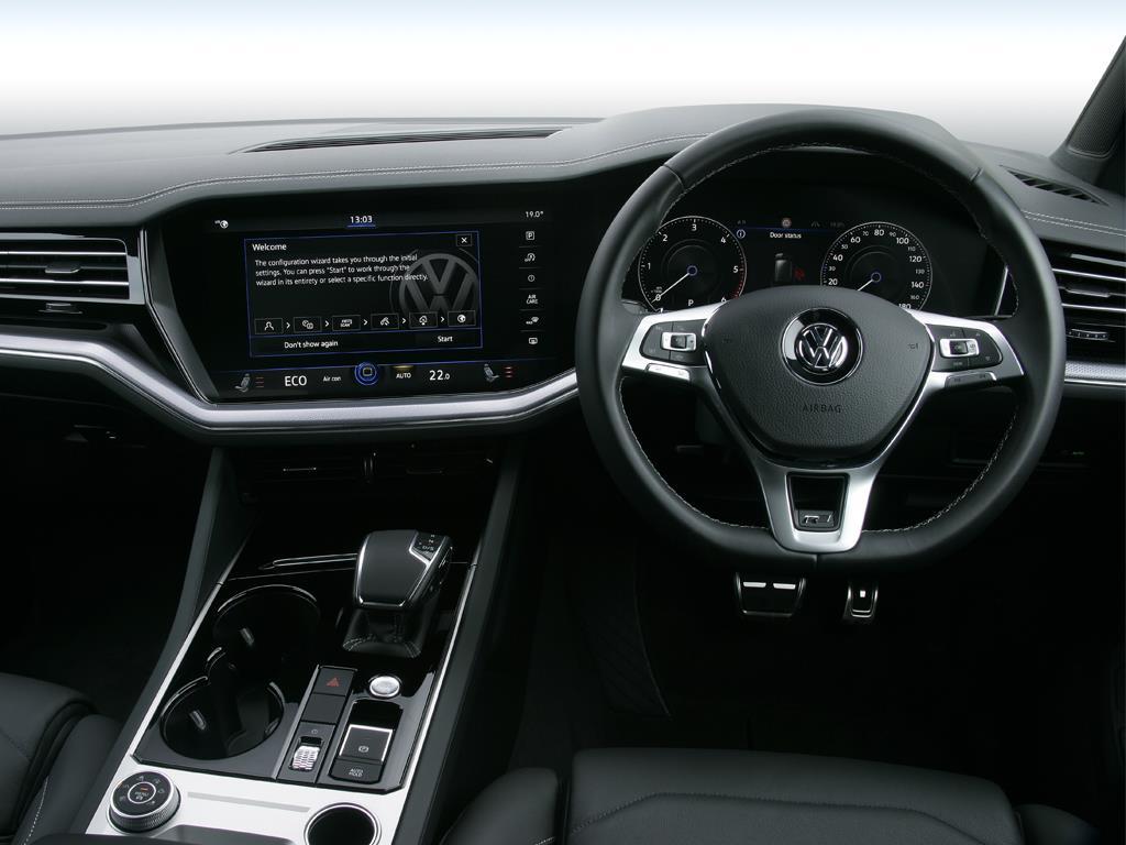 touareg_estate_diesel_90088.jpg - 3.0 V6 TDI 4Motion 231 SEL 5dr Tip Auto