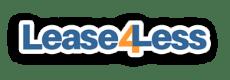 Lease4Less